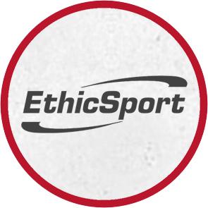 Ethic Sport