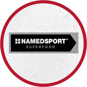 Named Sport
